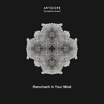 Rorschach in Your Mind