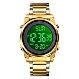 Lechnical Awatch GT2 Smart Watch Android 7.1 LTE 4G SIM Card Orologio Digitale RAM3G ROM32G 5MP + 5MP Doppia Fotocamera 1.6' IPS Full-Touch Screen 400 * 400 Touch-Display BT4.0 Face ID Smart