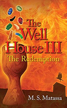 The Well House III