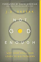 Best not god enough book Reviews