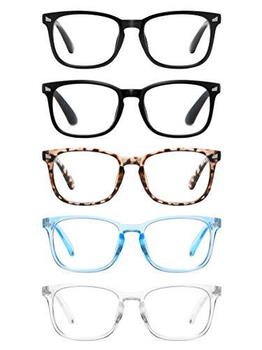 lentes de aumento para mujer fabricante CCVOO
