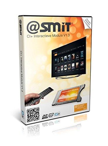 smartcard ziggo kopen mediamarkt