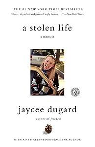 Jaycee lee dugard book free download