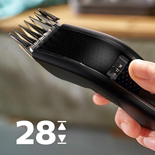 Philips HC7650/15 Haarschneider - 5