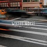 The Urban Caos White Noise