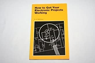 How to Get Your Electronic Projects Working