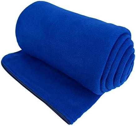 Top 10 Best fleece sleeping bag liner Reviews