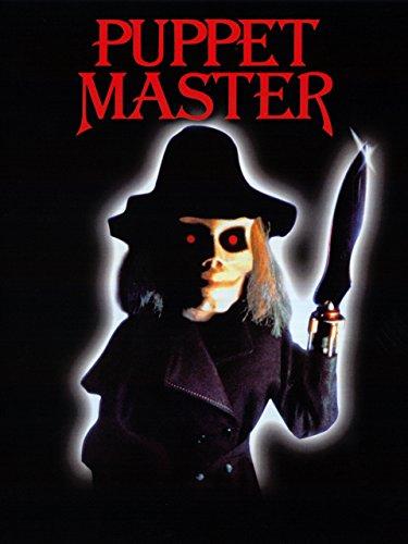 Puppet Master [dt./OV]