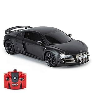 CMJ RC Cars Audi R8 GT,