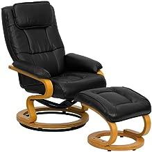 Best ekornes stressless recliner sale Reviews