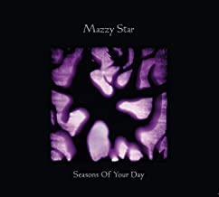 Best seasons of your day mazzy Reviews