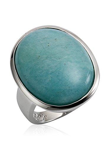 ZEEme Jewelry Ring DE 56