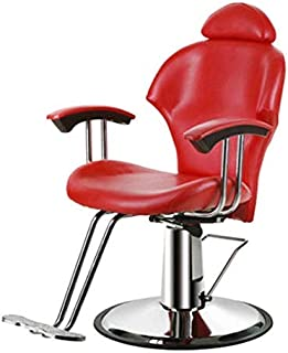 MB-12205/050. Makeup Chair MEDIBEAUTY