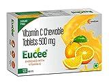 Vitamin C Vitamins - Best Reviews Guide