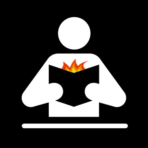 Light Speed Reader Free
