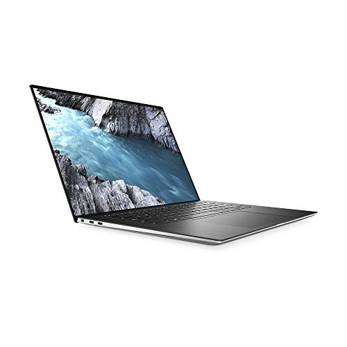 DELL XPS 15-9500 15.6 I7/1TO UHD Intel Core i7-15.6 Inch Laptop