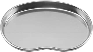 microloading plates