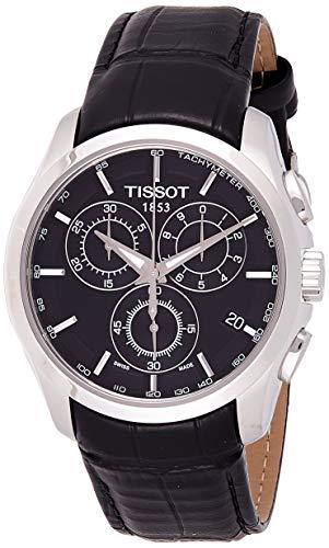 Tissot T0356171605100 - Orologio T-Sport da uomo
