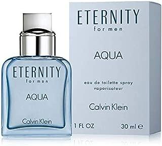 eternity aqua 1 oz