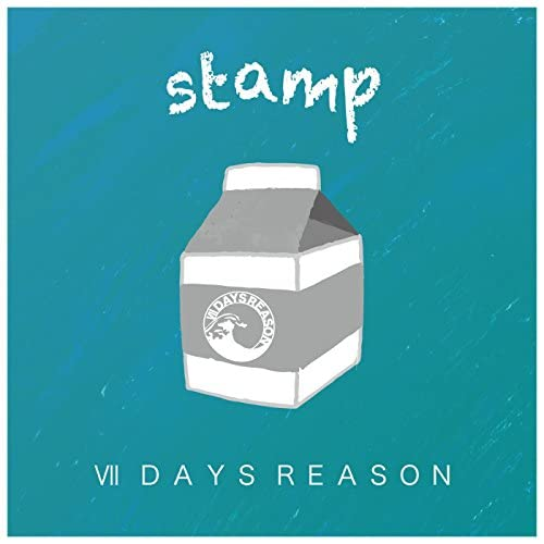 VII DAYS REASON
