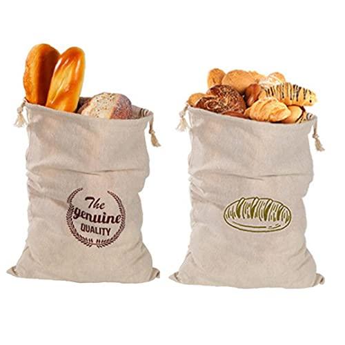 bolsa para el pan de la marca Adore store