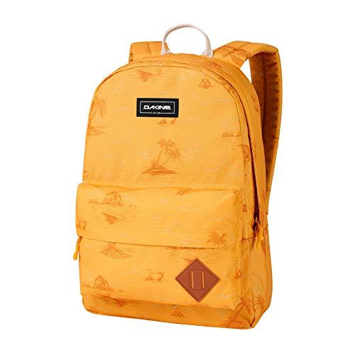 Dakine Unisex 365 Pack Backpack, Oceanfront, 21L