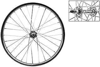 Wheel Master 18