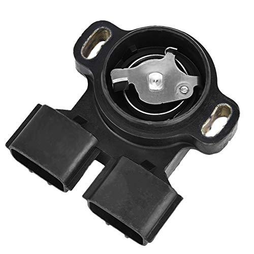 KIMISS Sensor de posición del acelerador, Sensor de posici