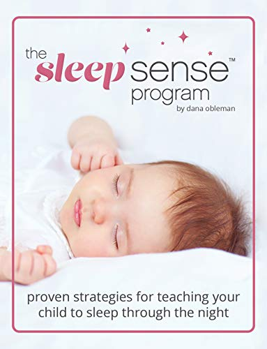 The Sleep Sense Program