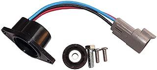 3G Speed Sensor for Club Car ADC Electric Motor Golf Carts