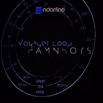 Voyager Loop