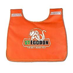 STEGODON 4x4 Recovery Winch Line Dampener