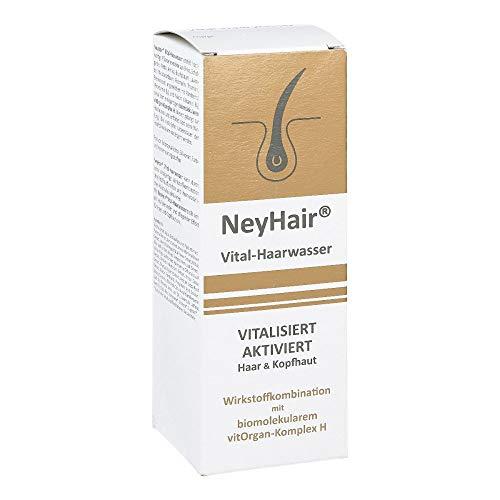 NEYHAIR Vital-Haarwasser 200 ml