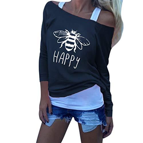 Mujeres Sudadera con Capucha Abrigo Invierno Cálido Lana Bolsillos con Cremallera Abrigo de algodón Outwear Mujer Sudaderas Cortas Adolescentes Chicas Sudadera con Casual Tops Blusas Camiseta
