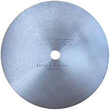 Best sanding disc for table saw Reviews