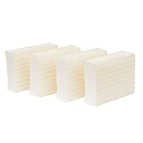 AIRCARE Humidifier Replacement Wick (4-Pack)