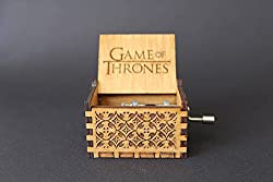 game-of-thrones-music-box