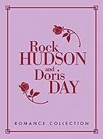Rock Hudson & Doris Day Romance Collection (Pillow Talk / Lover Come Back / Send Me No Flowers)