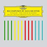 Recomposed By Max Richter: Vival...
