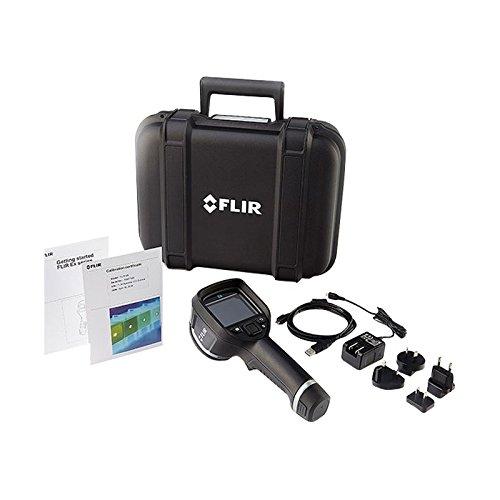 FLIR 63907–0704Test Equipment, E6Wi-Fi