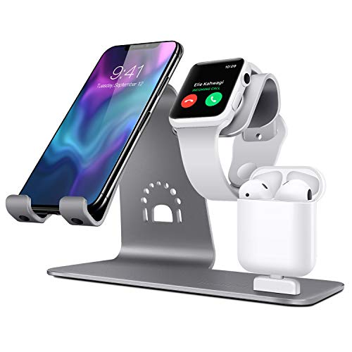 Bestand 3 in 1 Stand Holder for iPhone...