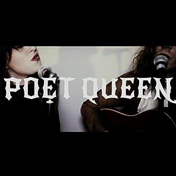 Poet Queen (feat. Sarah McCaig)