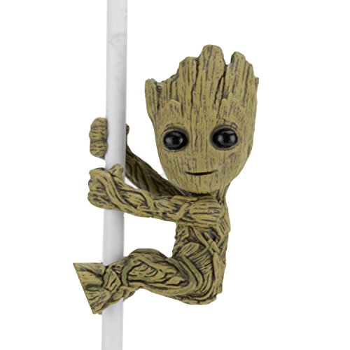 Fancy That Gifts Ltd Guardians of The Galaxy 2 Scalers 2