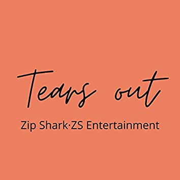 Tears out (Instrumental Version)