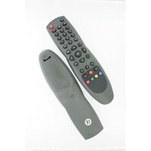 Telecomando equivalente per philips DVP3260