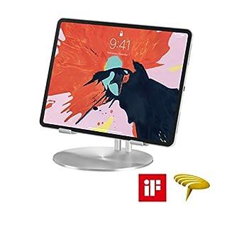 Just Mobile UpStand - Soporte para Apple iPad (B003X0BHP6) | Amazon price tracker / tracking, Amazon price history charts, Amazon price watches, Amazon price drop alerts