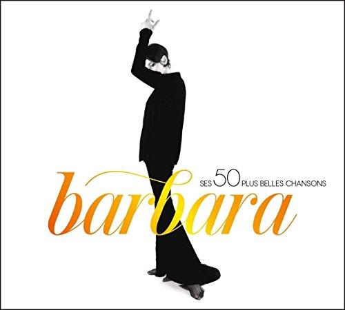 Les 50 Plus Belles Chansons (3cd)