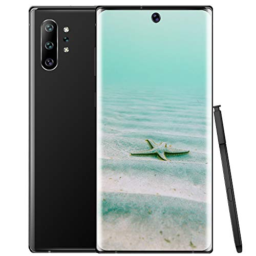 Note10pro Teléfono Móvil Libre – 6.8