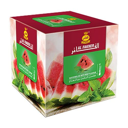 Bhuvika (Buy 8 to GET 1 Free) Best Offer 4 KG Watermelon 1000 Grams Free