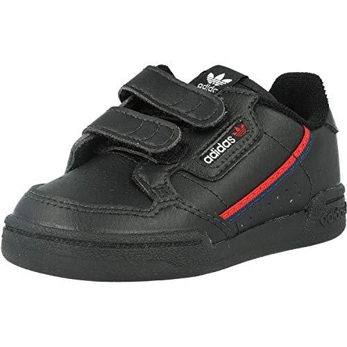 Adidas ORIGINALS Chaussures Kid Continental 80
